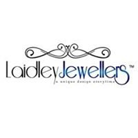 Laidley Jewellers