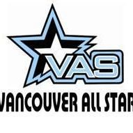 Vancouver All Stars South