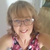 Jeanette Shipston HealthNette - Naturopathic Health & Wellness Clinic