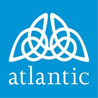 Atlantic Language School - Dublin, Ireland