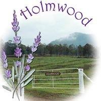 Holmwood Produce