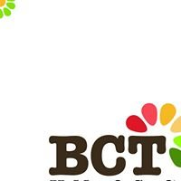B.C.T. Hobby & Crafts