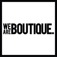 We Are Boutique