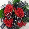 Petals & Plants Florist