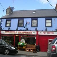 Skerries Hardware & Pet Centre