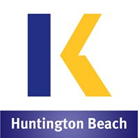 Kaplan International English - Huntington Beach