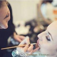 Becca Hunton Hair Stylist & Make-Up Artist