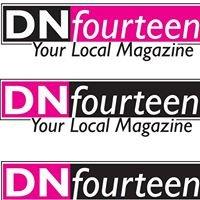 DNfourteen Magazine