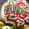 FrutArt