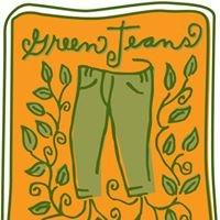 Green Jeans Garden Supply