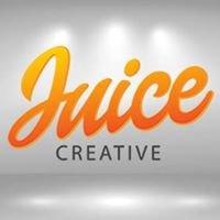 Juice Creative