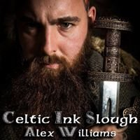Celtic Ink