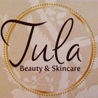 Tula Beauty and Skincare