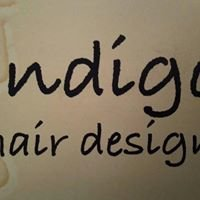 Indigo Hair Design