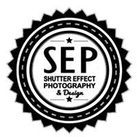 Shutter Effect Photography Cape Town