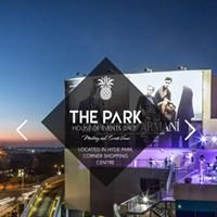 The Park, House of Events on 7