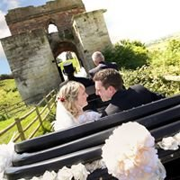 Tutbury Castle Weddings and Events