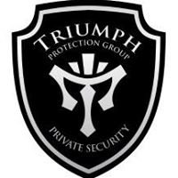 Triumph Protection Group Inc.