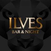 Ilves Bar&Night