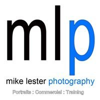 Mike Lester Photography