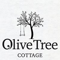 Olive Tree Cottage