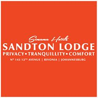 Sandton Lodge