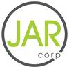 JAR Corp