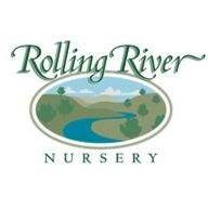 Rolling River Nursery