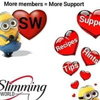 Slimming World Holmfirth