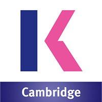 Kaplan International English - Cambridge