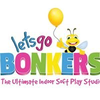 Lets Go Bonkers