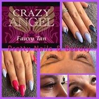 Pretty - Nails & Beauty Studio