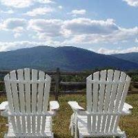 Fairhill Farm Country Vacation Rentals