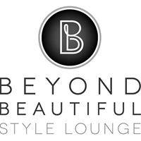 Beyond Beautiful Style Lounge