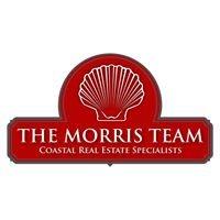 The Morris Team