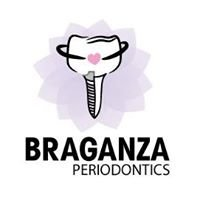 Dr. Annabel Braganza Peterborough Periodontist