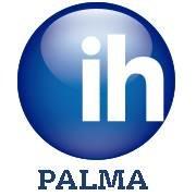 IH Palma