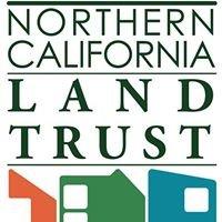 Northern California Land Trust