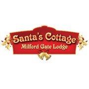 Santa's Gatelodge