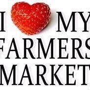 Wholefood Market.