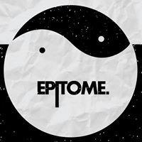 Epitome