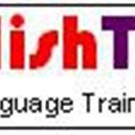 EnglishTech, English Language Training Center