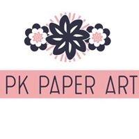 PK Paper Art