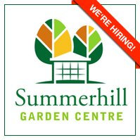 Summerhill Garden Centre