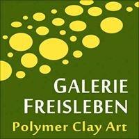 Galerie Freisleben