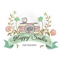 Happy Smiles Photography