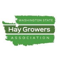 Washington State Hay Growers Association