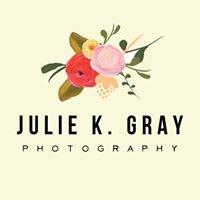 Julie K. Gray Photography