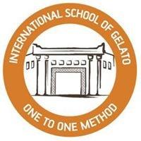 La Scuola di Gelato MEC3