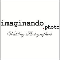 imaginando.photo.